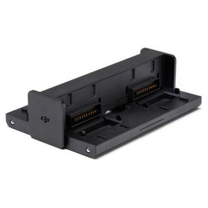 Dji Mavic 2 Pt10 Battery Charging Hub