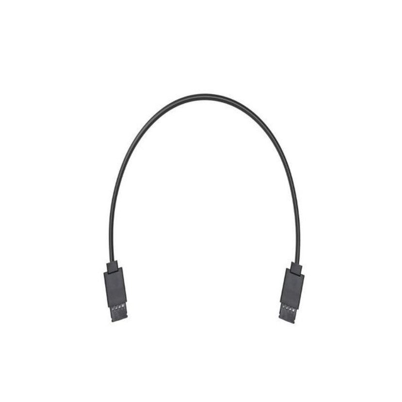 DJI Ronin-MX - CAN Cable for Ronin-MX/SRW-60G - Part 7