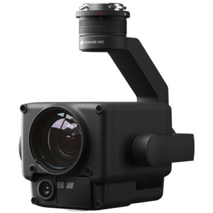 DJI ZENMUSE H20 CAMERA FOR MATRICE 300 - INCLUDES ENTERPRISE SHIELD BASIC