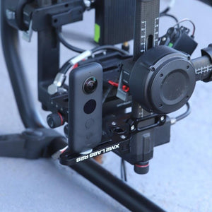 XM2 Ronin 2  Accessory Bracket (R2B)