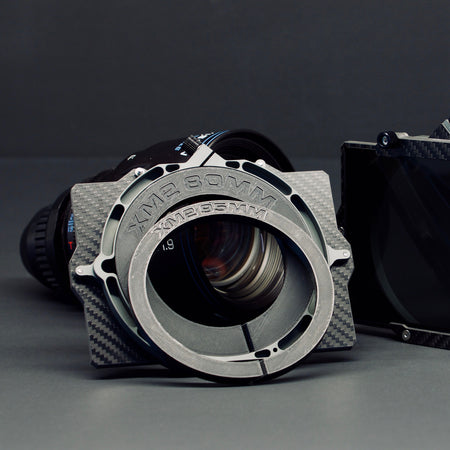 XM2 WISP - ND Filter Holder