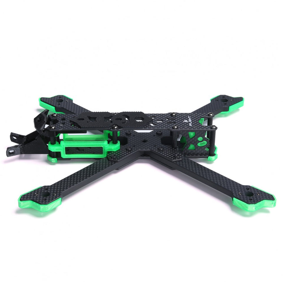 Iflight TITAN XL5 (HD) FPV Frame