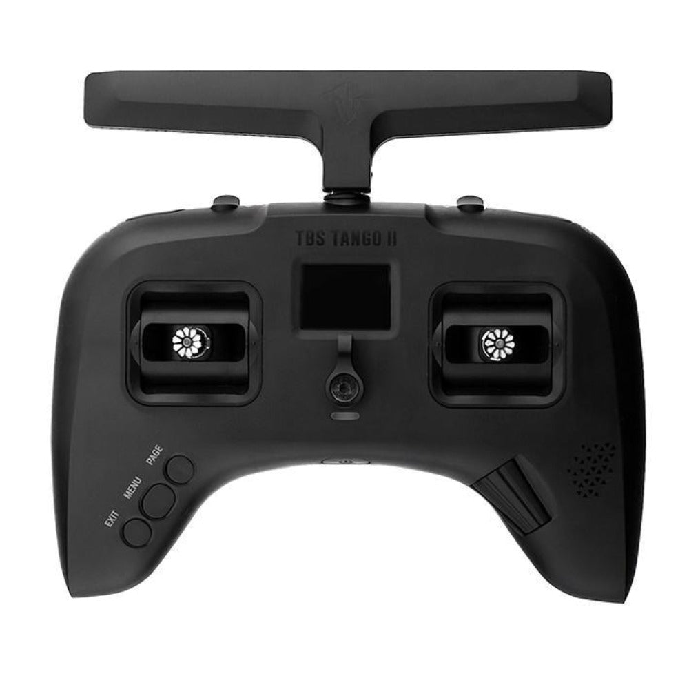 TBS Tango 2 Pro Remote Controller