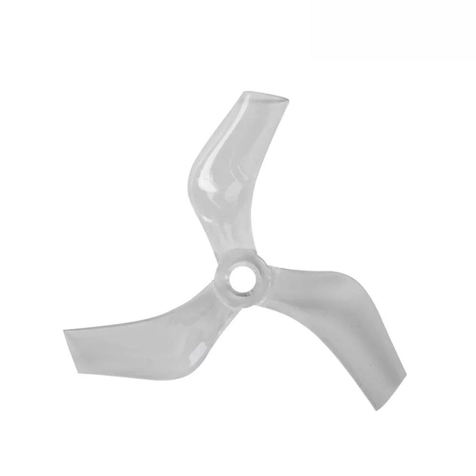 GEMFAN 75MM DUCTED PROPS PC 3-BLADE