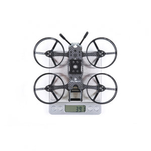 iH2 VISTA HD Whoop Frame