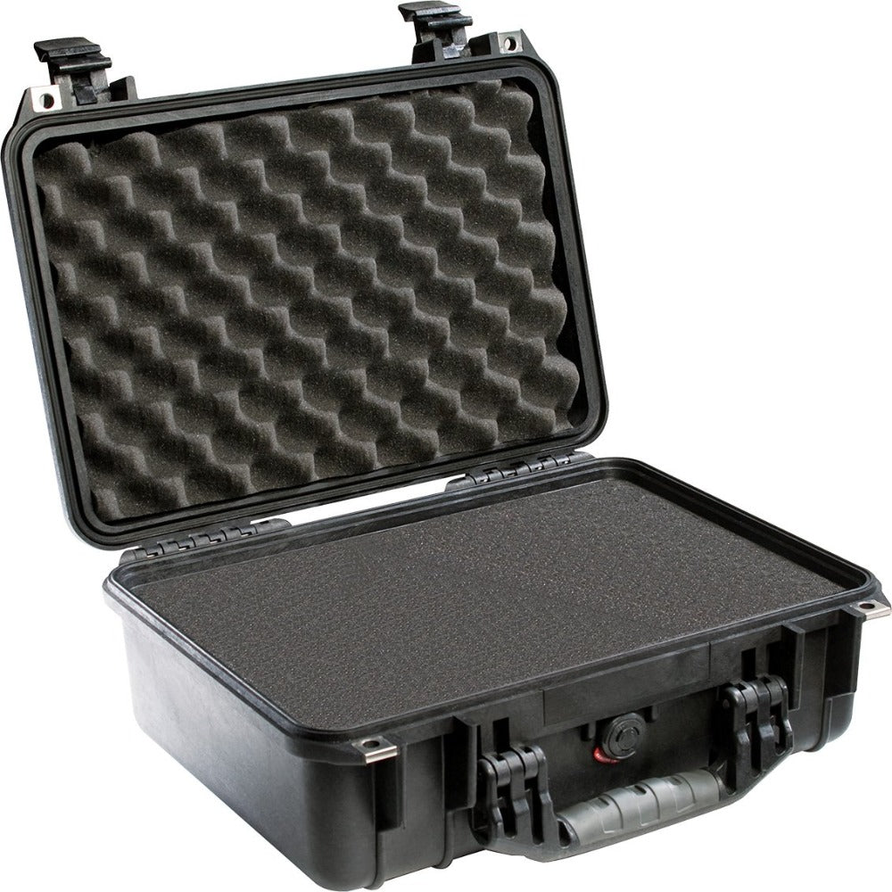 P1450 Pelican 1450 Watertight Hard Case