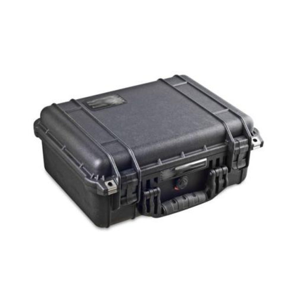 Protective Hard Case | Pelican | Watertight P1450