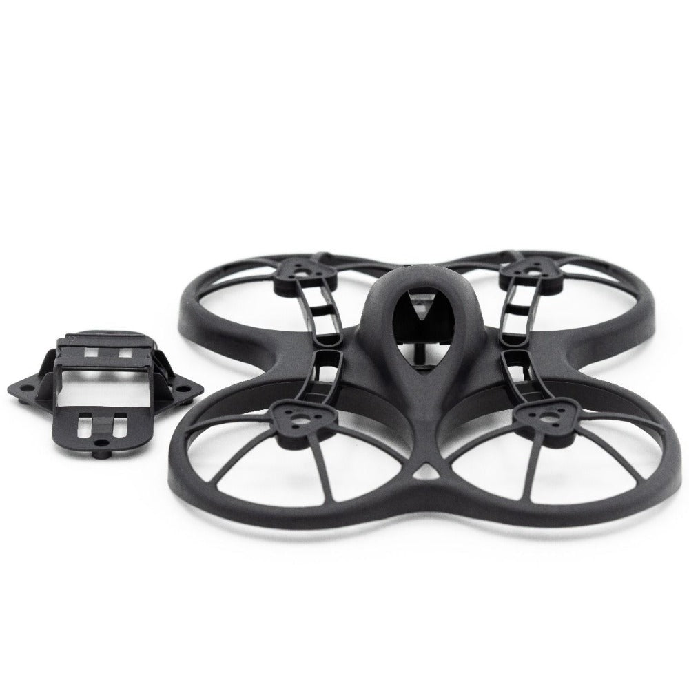 EMAX Tinyhawk Indoor Drone Frame | Includes Battery Holder