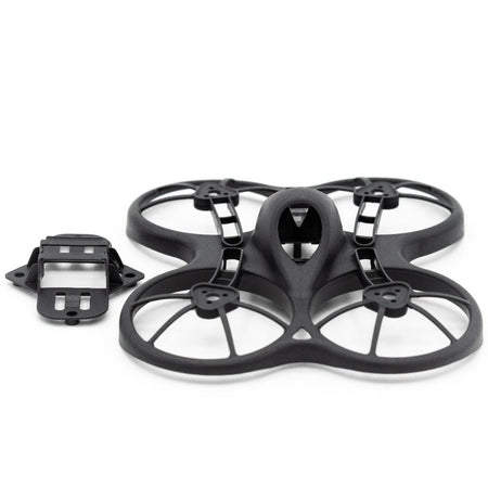 EMAX Tinyhawk Indoor Drone Part - Frame Include Battery Holder
