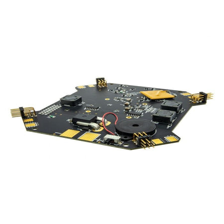 Kore (Multi-Rotor Carrier Board)
