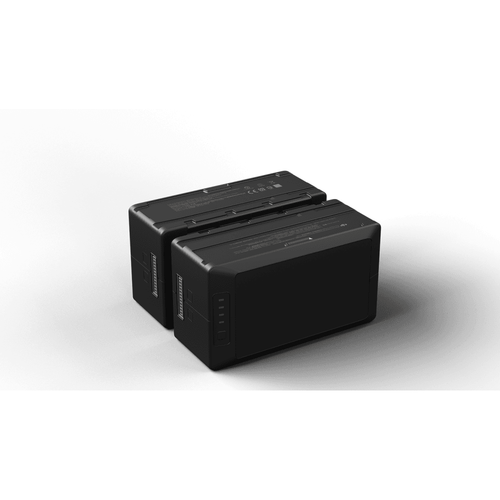 DJI MATRICE 300 PT8 - TB60 5935 MAH BATTERY (SINGLE)