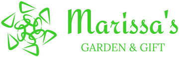 Marissa's Garden & Gift - Gifts for home & garden; wind sculptures, garden decor, thank you mugs, candles, perfume diffusers, notebooks, greeting cards, wallets, jewellery accessories