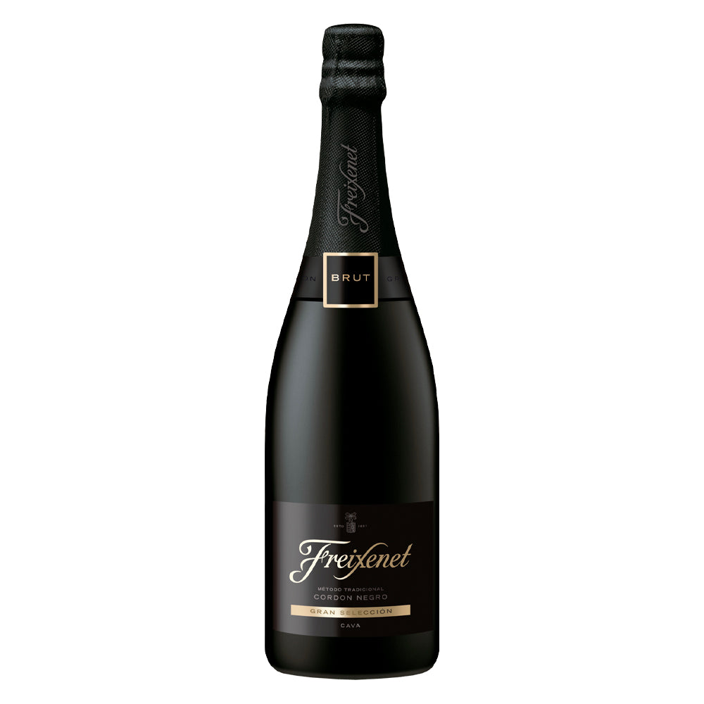 Freixenet Cordon Negro 750ml