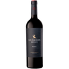 Los Haroldos Blend Estate 2015 750ml