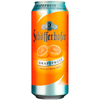Cerveja Schofferhofer Grapefruit 500ml