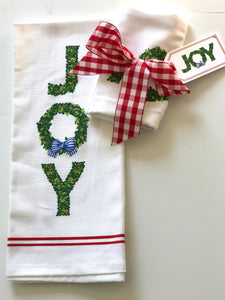 Joy Towel