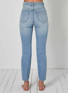 Rolla's Duster Jean New Vintage