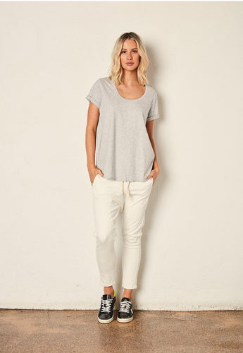 The Others The Staple Relaxed Tee