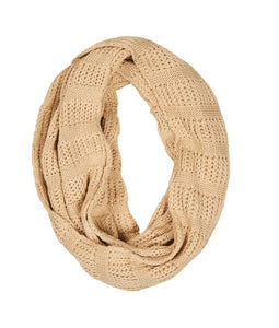 Clarity Snood