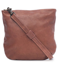 Load image into Gallery viewer, Dusky Robin Jay Bag