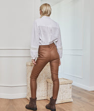 Load image into Gallery viewer, Zoe Kratzmann Tidal Pant