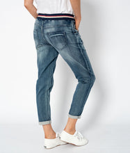 Load image into Gallery viewer, Italian Star Ralph Jogger Jeans