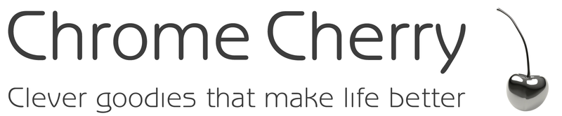 Chrome Cherry LLC