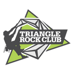 Triangle Rock Club Gear Shop
