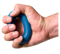 Forearm Trainer