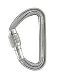 Spirit Screw-lock Carabiner