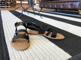 SALE! Rosemary Beach Sandals