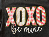 SALE! Be Mine Tee