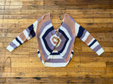 SALE! Twist of Fate Sweater