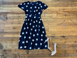 SALE! Middleton Polka Dot Dress