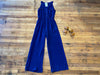 Destined for Chicness Jumpsuit