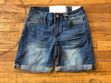 SALE! Tipton Shorts