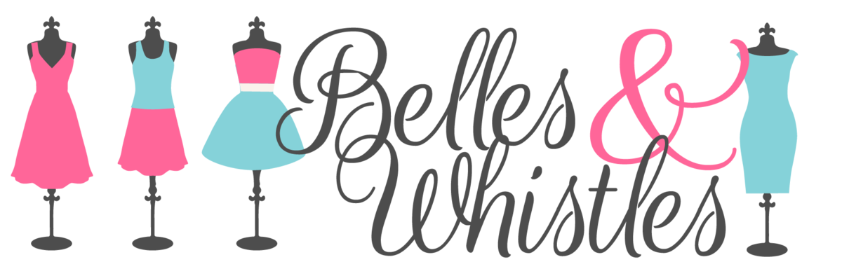 Belles and Whistles Boutique