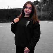 Sweat-Shirt-Black-Edition-1