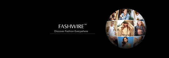 DEZEN sustainble brand Fashwire interview Dilek Sezen