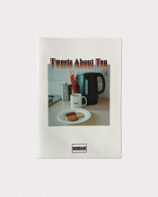 Load image into Gallery viewer, Tweets About Tea