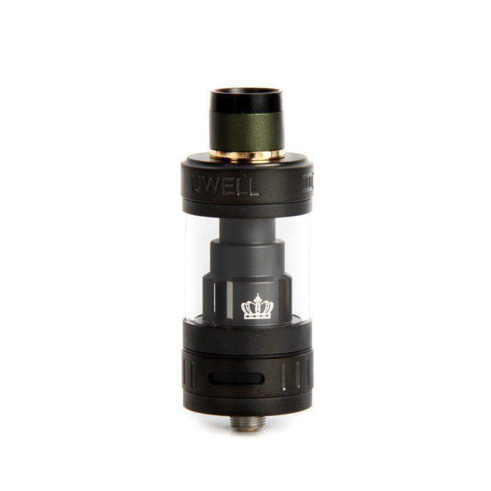 Uwell Crown III
