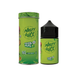 Nasty Juice, Green Ape, 50ml, E-Liquid, Shortfill