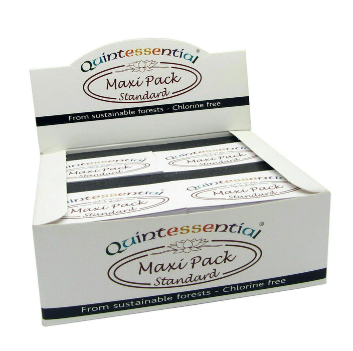 Quintessential MAXI PACK STANDARD Filter Tips