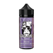 Serial Vapes, Minty, Salty, Blueberry, E-liquid,120ml, 100ml, shortfill
