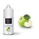 Apple (Tart Green Apple) by The Flavour Apprentice
