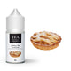 Apple Pie by The Flavour Apprentice
