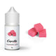 Strawberry Taffy by Capella