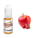 Apple Cranberry by Flavorah