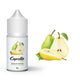 Pear w/Stevia by Capella