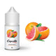 Grapefruit by Capella